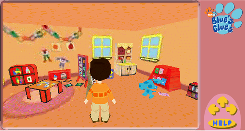Blues Clues 3D School.png