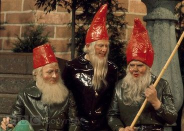Gnomes of Dulwich 7.jpg