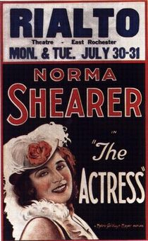 Cover of the film.