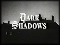 Series title card.