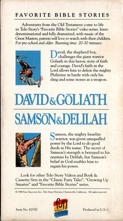 David Goliath Samson Delilah back.jpg