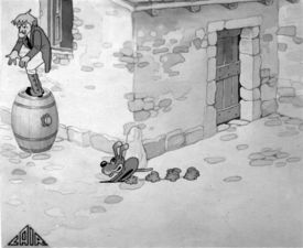 The Adventures of Pinocchio 1936 still 2.jpg