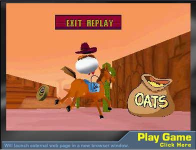 Pringles Pony Express Oats.png