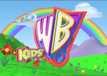 WB Rainbow.png