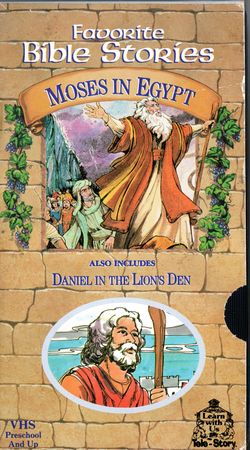Bible stories moses daniel front.jpg