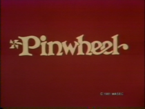 Title card, as taken from The Pinwheel Songbook.