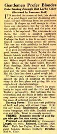 Gentlemen-prefer-blondes-1928-clipping01.jpg