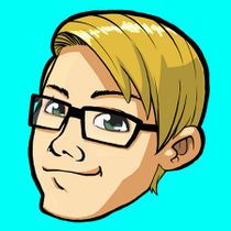Chadtronic's YouTube icon.