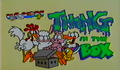 Thing In The Box Title Card.png