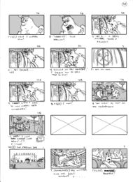 The Adventures of Voopa the Goolash - episode 7 storyboards (2).jpg