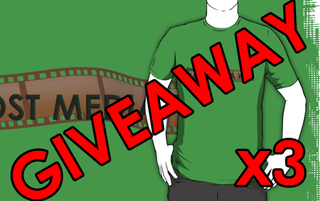 Giveaway.png