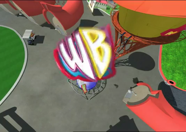 WB Trampoline.png
