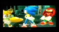 Sgb look bck at 3d sonic.png
