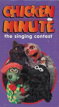 Chicken Minute Singing Contest.jpg