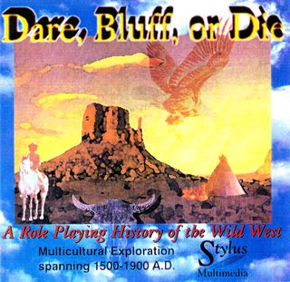 Dare Bluff or Die jc.jpg