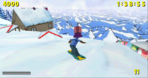 Rocket Power Big Air Mountain Screenshot.png