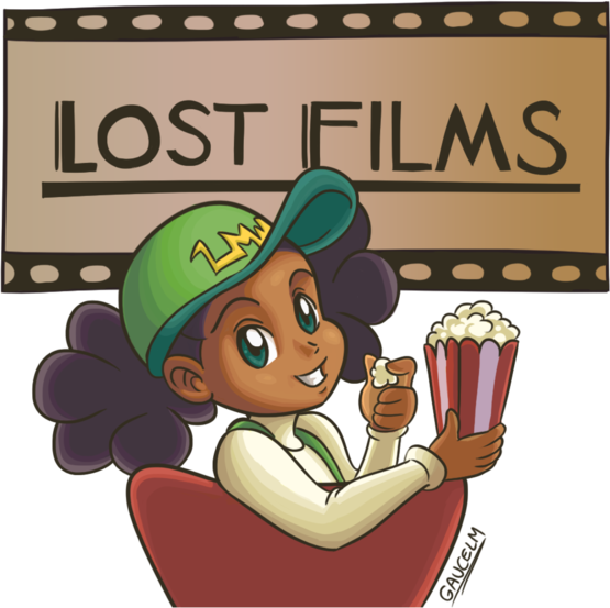 Lost films.png
