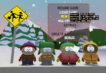 Screenshot from the game.