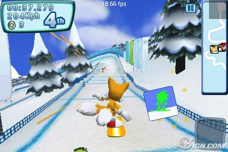 Sonic-at-the-olympic-winter-games-20091217110425712.jpg