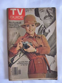 1976 TV Guide All's Fair.jpg