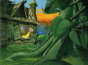 Cap'n O. G. Readmore's Jack and the Beanstalk art 3.jpg