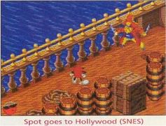 Spot Goes to Hollywood SNES NFV 17 scan.jpg