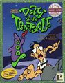 Day of the tentacle.jpg