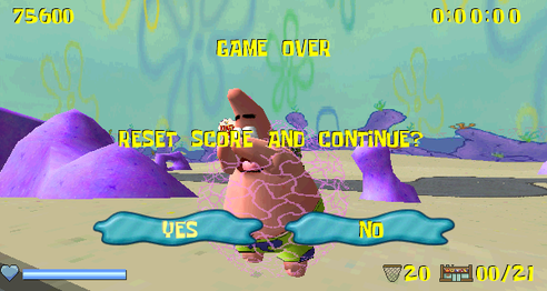 Patrick Game Over.png