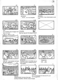 The Adventures of Voopa the Goolash - episode 7 storyboards (8).jpg