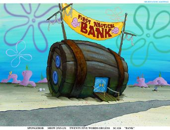 Sb mermaidmanii bank.JPG