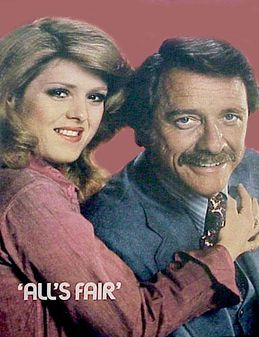 All s fair tv series-566374898-large.jpg