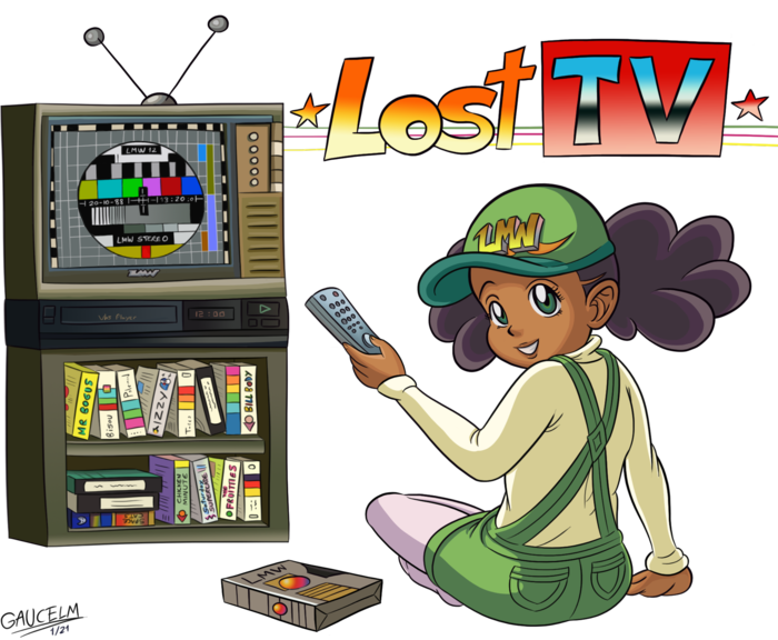 Lost tv.png