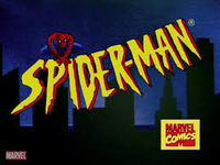Spider-Man cartoon logo.jpg