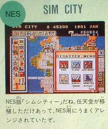 A promo for the game's port.