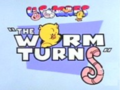 007 wormturns.PNG
